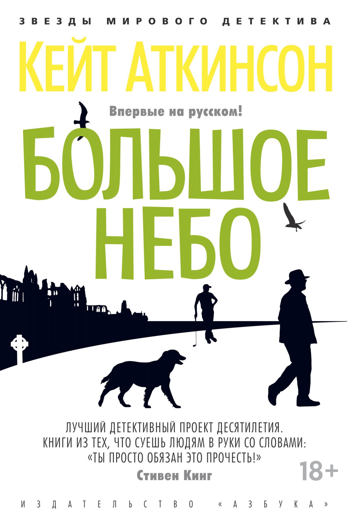 http://chelib.ru/wp-content/uploads/img/books/atkinson-bolshoe-nebo.jpg
