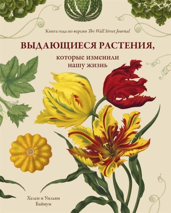 http://chelib.ru/wp-content/uploads/img/books/baynum_rasteniya.jpg
