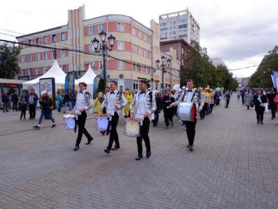 n_210913_2_парад