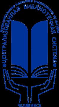 chelib-logo